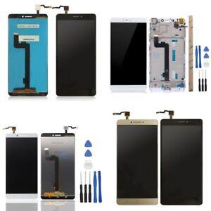 Pantalla-completa-lcd-capacitiva-digitalizador-para-Xiaomi-Mi-Max-Pro