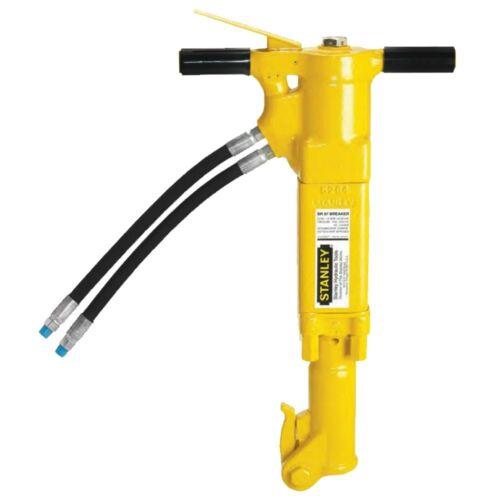 05485 Stanley BR-87 Hydraulic Breaker Seal Kit No Seal Kit