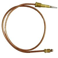 Archgard 308-0000 Gas Fireplace Thermocouple