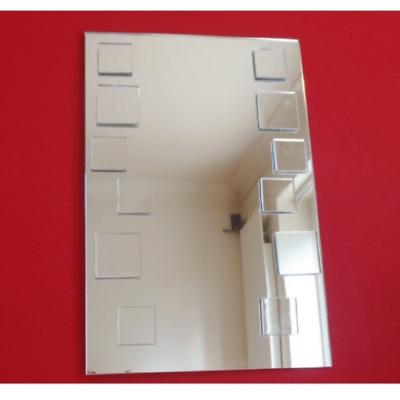Kaninchen Kinderzimmer Kinderzimmer Dekoration Bruchsicherer Acrylspiegel