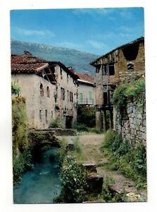 82-SAINT-ANTONIN-NOBLE-VAL-Les-vieilles-tanneries-J651