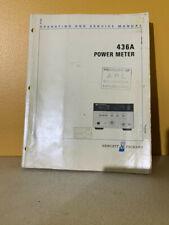 Kohler Engines Command 5 & 6 HP Factory OEM Repair Service Manual ...