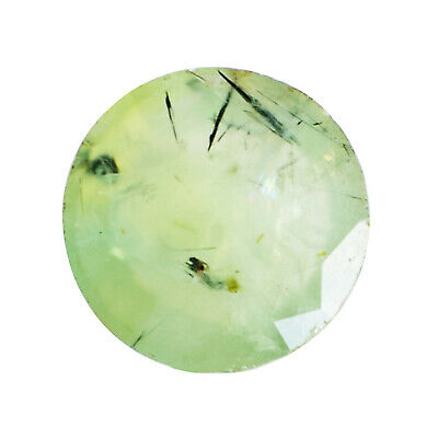Natural Prehnite Carving Round shape loose semi precious gemstone cabochon size 34 mm approx ET 3186 wholesale gemstone