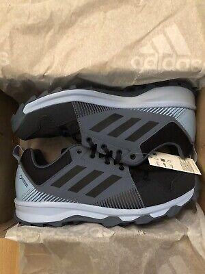Adidas Terrex Tracerocker GTX W Size 11.5 Women's Hiking Gore tex New Shoes  Blue | eBay