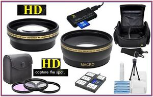 Super-Saving-Hi-Def-Lens-Filter-Accessory-Package-For-Canon-EOS-M3