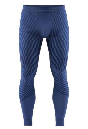 Sport Unterwäsche Ski Unterhose Laufen CRAFT Active Intensity Pants Herren
