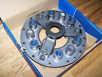 Mercedes-Benz Unimog 404 HD Clutch Pressure Plate Assembly - NEW