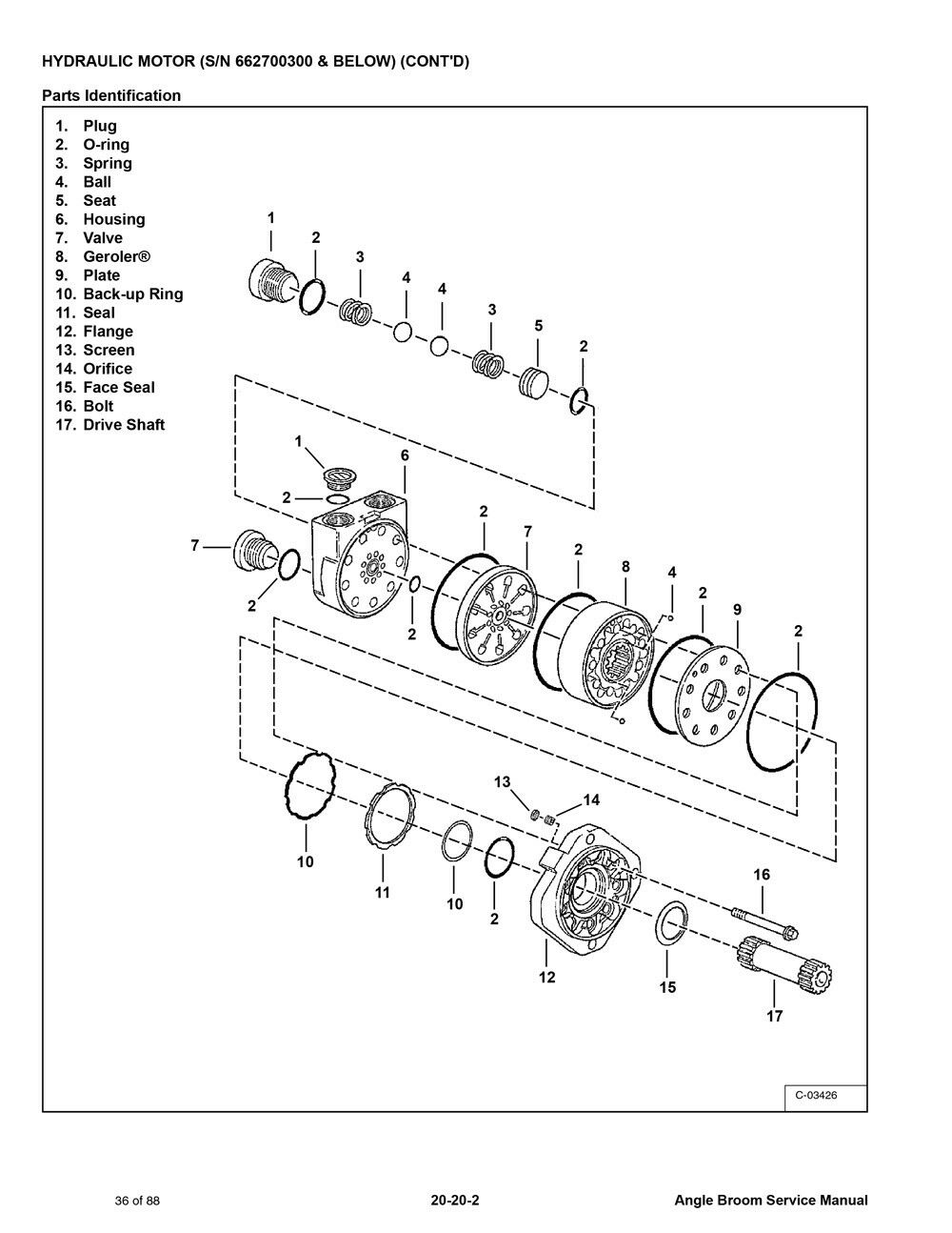 diagram of angle of impact wiring diagram bobcat angle broom bobcat 84 angle broom parts manual | 2019 ebook library