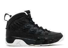 22bd40617aa item 1 Nike Air Jordan 9 IX Retro Pinnacle Black Baseball Glove Size 11.5.  AH6233-903 -Nike Air Jordan 9 IX Retro Pinnacle Black Baseball Glove Size  11.5.