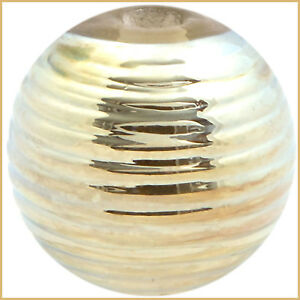 Double-Helix-Glass-034-CHLOE-034-5mm