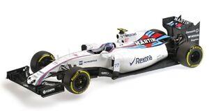 Williams-Mercedes-FW37-N-77-Formule-1-2015-Valtteri-Bottas