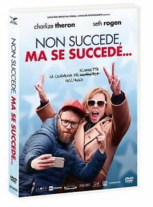 Non-succede-ma-se-succede-2019-DVD