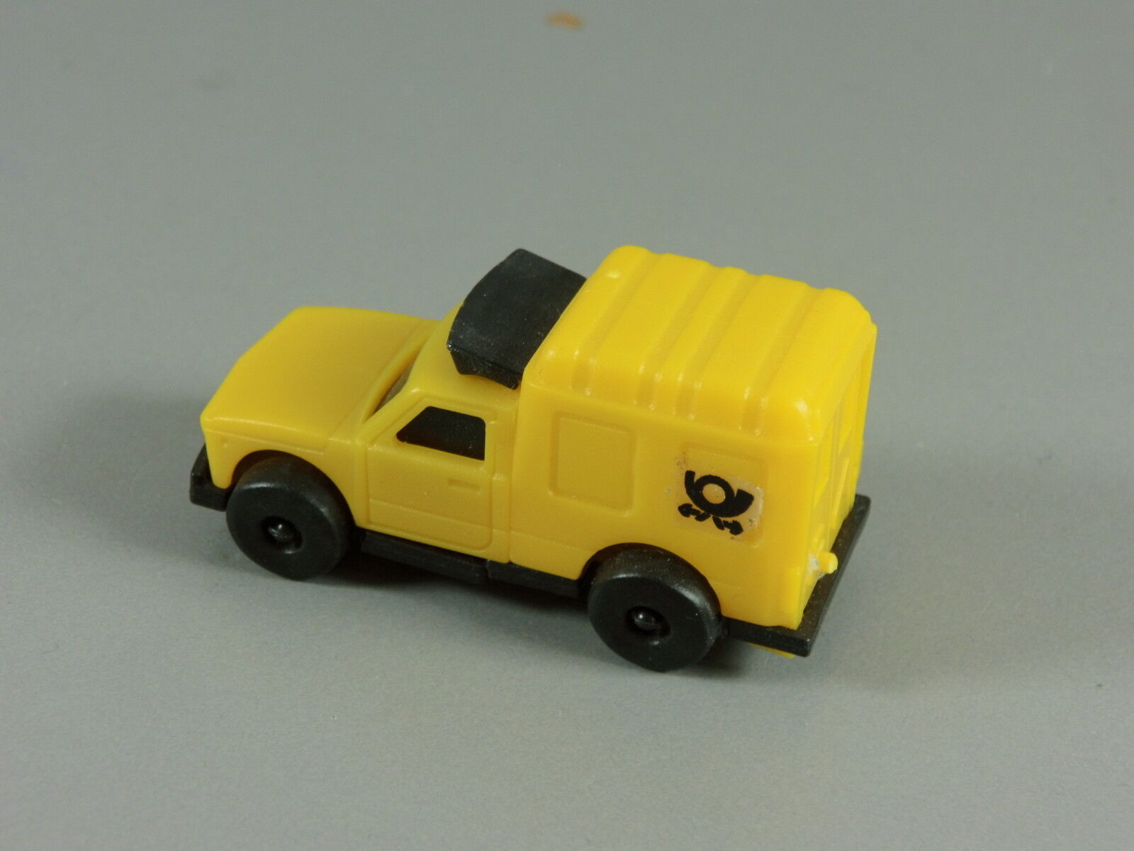Cars  Post Office 4 1989 - Combi