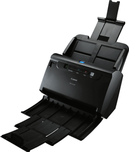 BENQ SHEETFED S 200 DRIVERS FOR WINDOWS XP