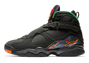 Jordan-Retro-8-034-Air-Raid-034-Black-Light-Concord-Aloe-Verde-305381-004