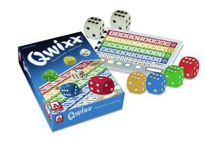 QWIXX-Wuerfelspiel-Spiel-NSV-2-5-Spieler