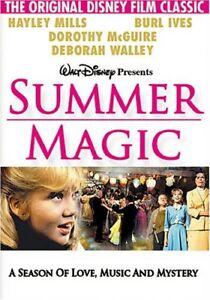 Summer-Magic-New-DVD
