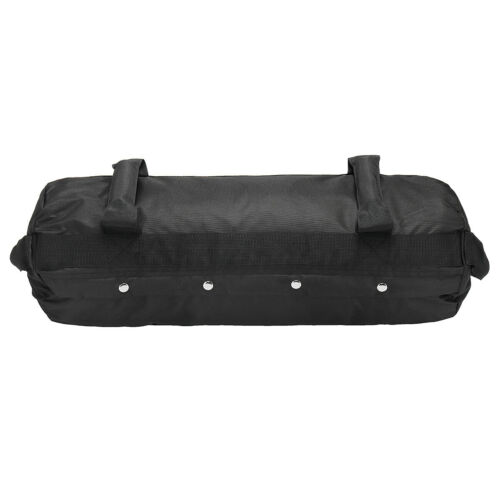 60//50//40 LBS Fitness Weight Sandbag Heavy Duty Workout Training Exercise US