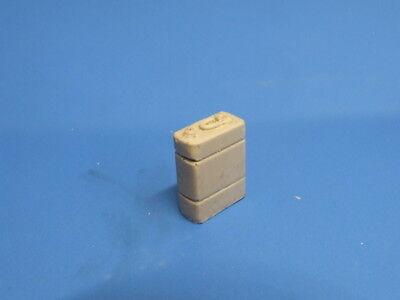 Werkzeugbox  für Werkstatt oder Tankstelle Automodellbau-Zubehör,Maßstab 1:18