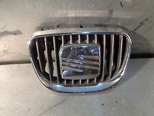 Seat Leon Cupra R 225 mk1 00-06 1.8T Bumper top CENTRE Grille 1ML853654