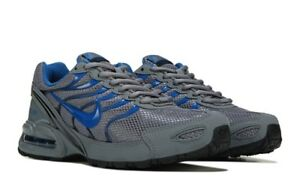 separation shoes 4f496 b8620 Image is loading NIB-Men-039-s-Nike-Air-Max-Torch-