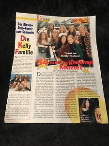 Kelly-Family-Die-zwei-54-mal-im-gleichen-Konzert