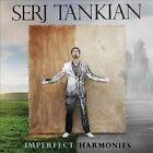 Imperfect Harmonies by Serj Tankian (CD, Sep-2010, Reprise)