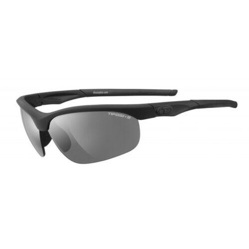 TifosiVELOCE Tactical Shooting Law Enforcement SWAT Sunglasses 3 Lens