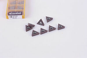 10pcs-new-TCMT16T304-VP15TF-TCMT32-51-CNC-TOOL-Carbide-INSERT-FOR-steel