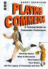 Playing Commedia by Barry Grantham (Paperback, 2000)