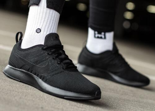 W Sport Chaussures Femmes Racer 917648 gs 002 Dualtone Unisexe Sneaker Nike wWdn07PXPq