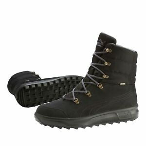scarpe puma invernali