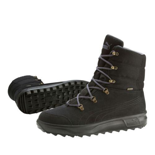 Iii Nuovo Scarpe Invernali Caminar Unisex Calzature Gtx® Puma H8CPnwqw