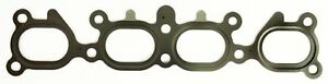 Exhaust-Manifold-Gasket-Set-For-Mazda-323-Protege-VI-BJ-2-2000-2004-JD331