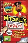 Strange Hill High: Mitchell's Dire-Y by Anna Bowles (Paperback, 2014)