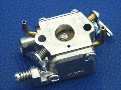 Zündkerze  passend für Einhand Kettensäge Motorsäge Horn 2500