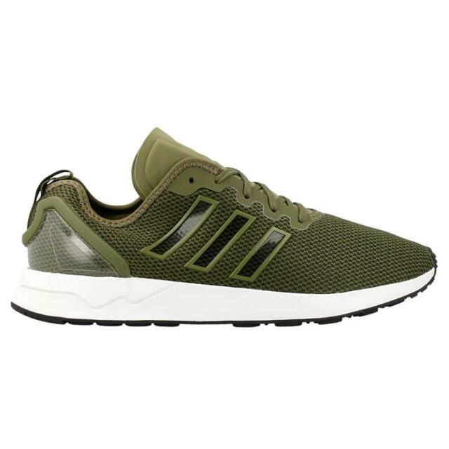 Adidas ZX Flux ADV aq2680 Herren Sneaker ~ Originals
