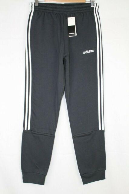 adidas ultimate fleece joggers