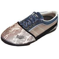 Master Shoe Slide Shoe Cover Camo ( Choose Size)