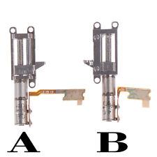3pcs Micro 4mm 5v 2 Phase 4 Wire Planetary Gear Stepper Motor Screw Slider Nut