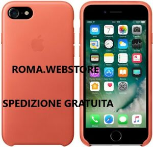 iphone 7 custodia originale