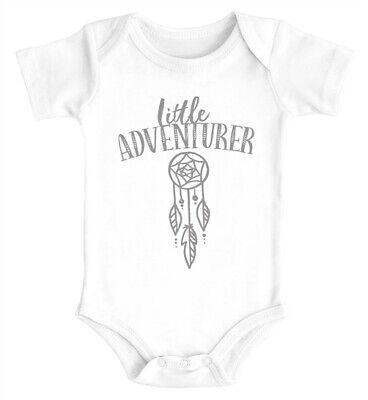 Baby T-Shirt kurzarm Babyshirt HP Hogwarts Future Student Jungen Mädchen Shirt