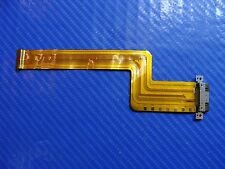 """ASUS Transformer Pad TF300T 10.1"""" Genuine DC Power Charge Docking Connector Port"""