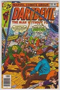 L7047-Daredevil-136-Vol-1-F-MB-Estado