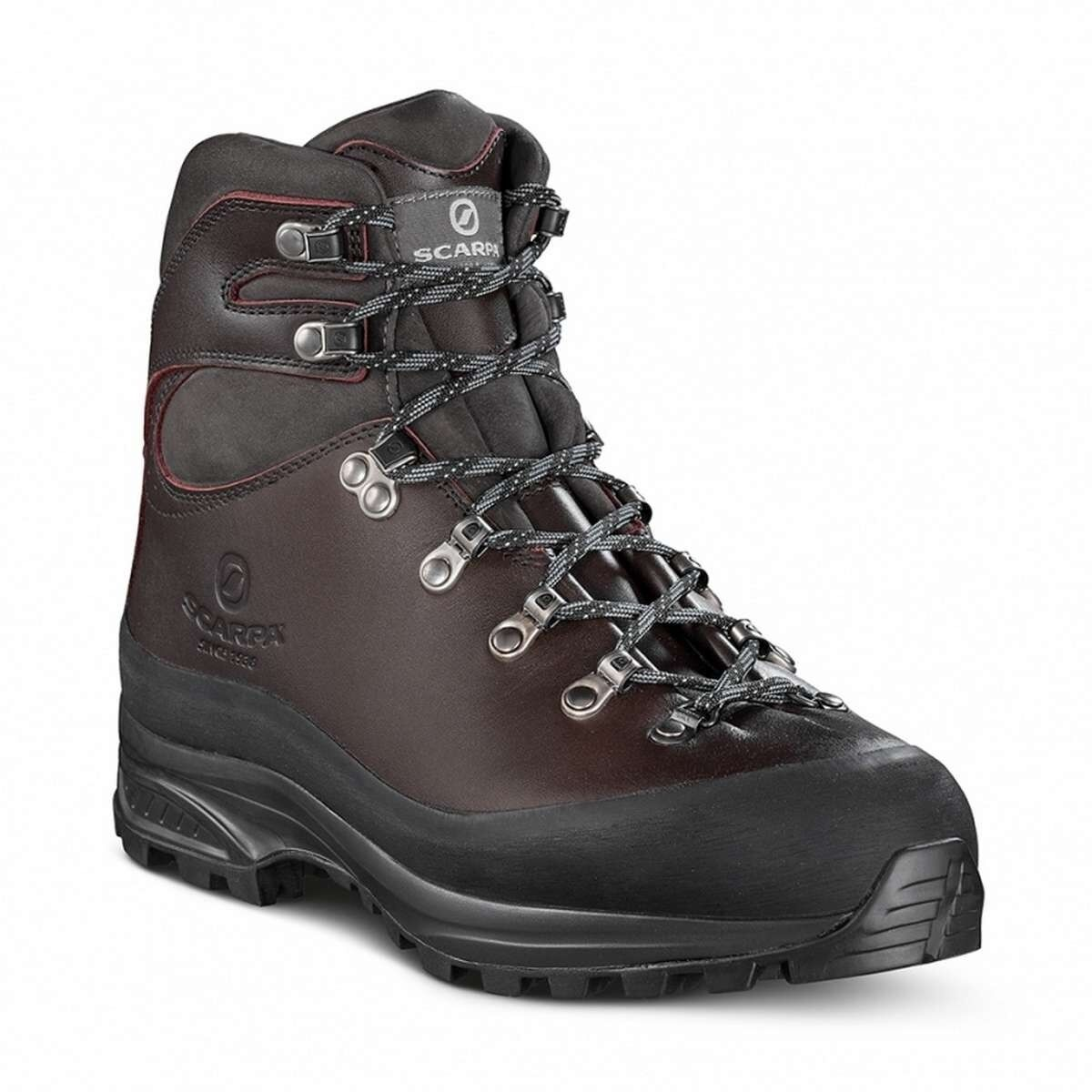 Scarpa SL Activ Men - Mens leather walking boots