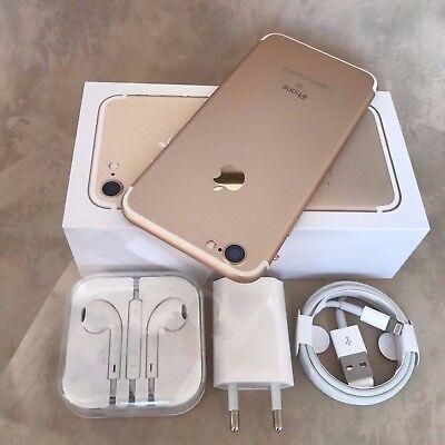 Apple iPhone 6S 16 GB  Libre I ORO I Nuevo (otro)I Caja Precintada I