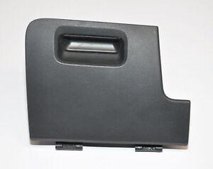 Ablagefach-Armaturenbrett-Links-517857919-82V-Golf-Sportsvan-Original-VW