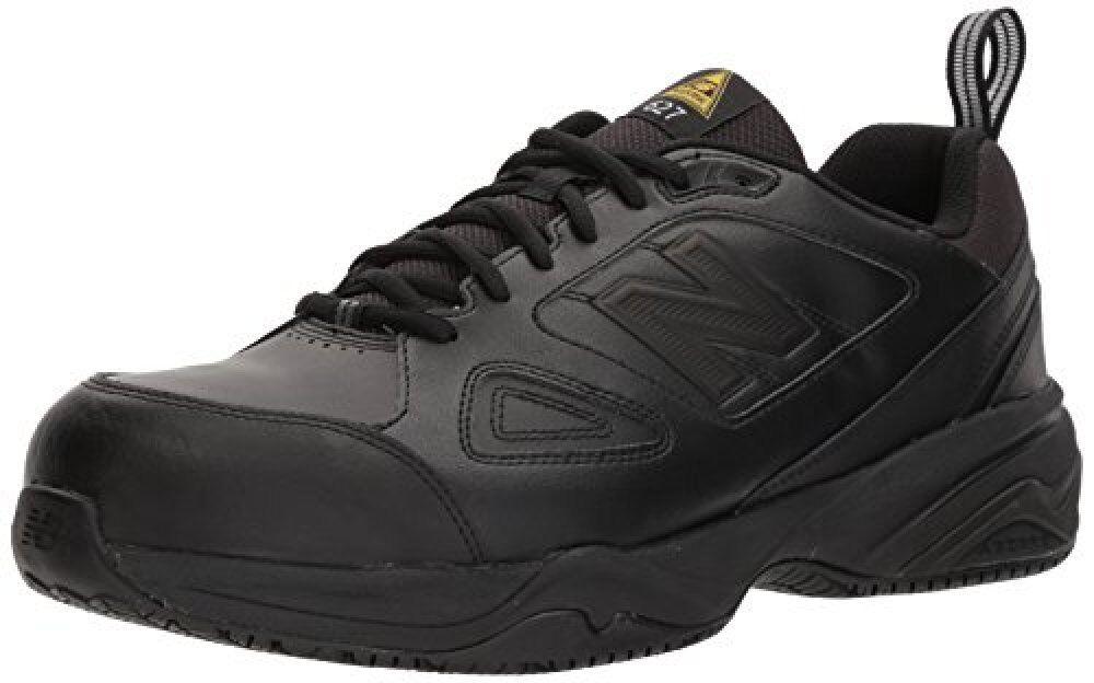 nouveau   Homme 627v2 Travail Training Chaussure