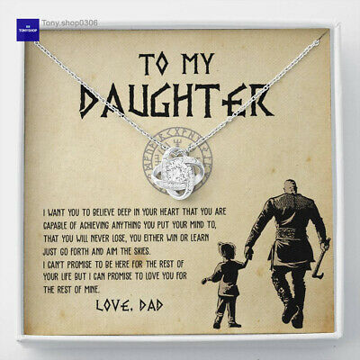 Viking Boy Gifts Never Forget That I Love You Viking Dad To Son Necklace Mjolnir Necklace Viking Son Gifts Positive Quote For Vikings