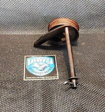 Details about  /Simplicity AGCO 2172725SM Pulley 918 USED From 1692951 Sovereign